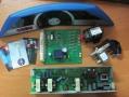 1384783358_ergoline_parts_120px.jpg