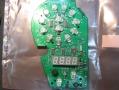 Elektronika palenu sterowania Electronic 3 np. Soltron XL-75, Soltron XXL-95