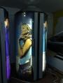 solarium_ergoline_lounge_1_120px.jpg