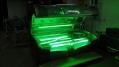 solarium_megasun_5600_green_120px.jpg