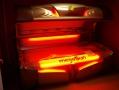 solarium_megasun_5600_orange_120px.jpg
