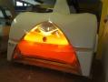 solarium_megasun_7900_orange_120px.jpg