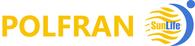 polfran_logo